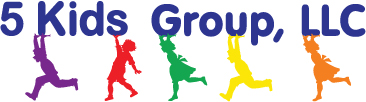 5kidsgroup